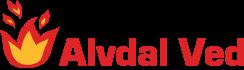 Alvdal Ved